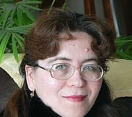 Гороскоп от Анны Фалилеевой