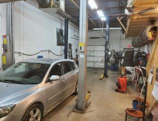 Авто ремонт, диагностика, кузовные работы и покраска