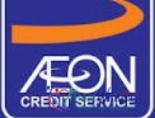 Aeon Group (Investment Loan)