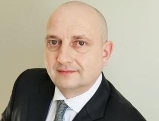 Константин Гура.Mortgage agent. Licence #M20000364