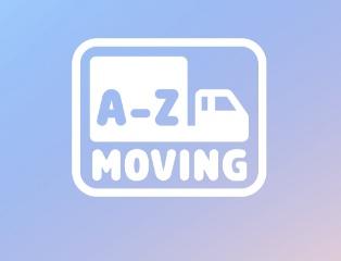 Moving, Переезд, Упаковка, Грузчики