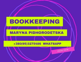 Bookkeeping Accounting Tax Return T4 Slip