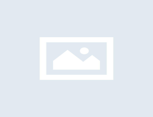 Налоговые Отчёты: Corporate и Personal, GST/HST.