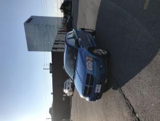Dodge Caliber SXT 2500$