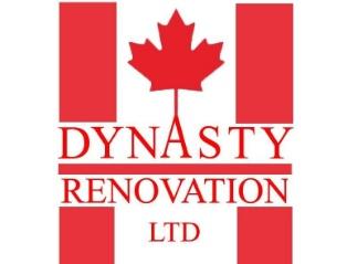 Dynasty Renovation Ltd