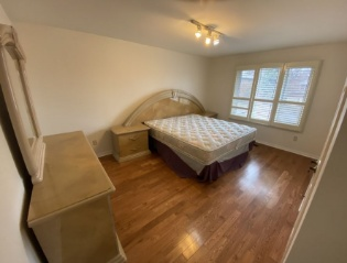 Сдаётся комната в частном доме на 2ом этаже