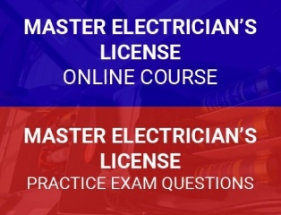 Ontario Master Electricians Exam Training