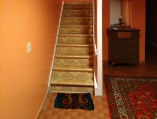 Basement rooms for rent Steeles and Dufferin