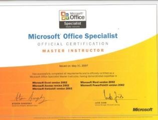 Обучу и/или выполню проекты в MS Excel, PowerQuery, PowerPivot, Dashboard, VBA. Автоматизация работы