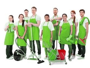 Женщины на уборки, возможность оформления ворк пермит для тех кто по гостевой визе уже в Канаде.
